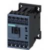 西门子SIMENS3RT2017-2BB41功率接触器,AC-3 12 A,5.5 kW / 400 V 1 NO,24 V DC 3 极,尺寸 S00 笼卡式连接