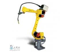 发那科机器人 R-0iB 焊接机器人--发那科机器人代理商