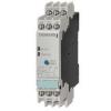西门子SIMENS首选的后续型号为 3RN2013-1BW30 热敏电阻电机保护 多功能分析器 2 W,24 - 240 V AC/DC 安全隔离