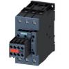 西门子SIMENS3RT2036-1NB34-3MA0功率接触器,AC-3 50 A,22 kW /