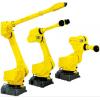 工业机器人售后--发那科机器人代理商