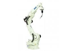FD-B15 OTC机器人--OTC工业机器人专营