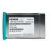 西门子SIMENS6ES7952-1AP00-0AA0存储卡