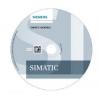 西门子SIMENS6ES7870-1AA01-0YA1硬件加密狗