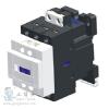 天水213 GSC3-2510 三级交流接触器