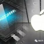 高通称在中国获得iPhone禁售令