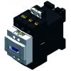 天水213 GSC3-0911Z 直流操作交流接触器