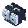 天水213 GSC3-50N 交流接触器
