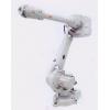 ABB机器人 IRB4600-20/2.50  ABB机器人配件 ABB机器人维修