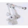 ABB机器人IRB4600-45/2.05  机器人配件 机器人培训保养 机器人维修