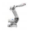 ABB机器人   IRB 6640-205/2.75 |机器人配件|机器人培训保养|机器人维修