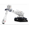 ABB机器人 IRB 6650s-125/3.5 |机器人配件