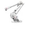 ABB机器人   IRB 6660-100/3.3 |机器人配件