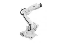 ABB机器人 IRB 6620 工业机器人