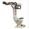 ABB机器人 IRB 6700-205/2.8 ABB机器人配件