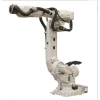 ABB机器人IRB 6700-300/2.7 |ABB机器人配件