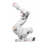 ABB机器人 IRB 6700-400/2.55  ABB机器人配件