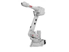 ABB机器人 ABB IRB 2600 打磨(IRB2600-20/1.65)