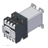 天水213 CJX4-1810Z  直流操作接触器