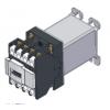 天水213 CJX4-2501Z  直流操作接触器