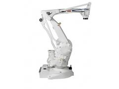 ABB机器人 IRB 260 工业机器人