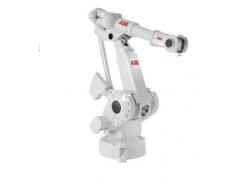 ABB机器人 IRB 4400 机器人