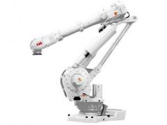 ABB机器人 IRB 6660 工业机器人