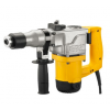 史丹利  STHR272k 850W 5公斤L型电锤
