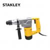 史丹利 STHR271k 850W 5公斤单功能电锤