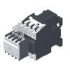 天水213 CJX4-25KD  切换电容器型接触器