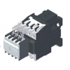 天水213 CJX4-32KD  切换电容器型接触器