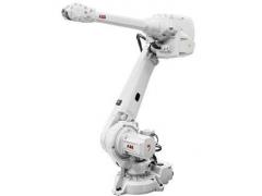 ABB机器人 IRB 4600 弧焊、装配、挤胶、激光焊接、上下料、搬运、包装/码垛、弯板机