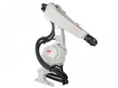 ABB机器人 IRB 5500 工业机器人