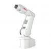 ABB工业机器人 IRB120 6轴机器人 荷重3kg小型工业机器人  可提供培训和集成项目