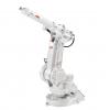 ABB机器人价格 IRB1410焊接机器人 6轴机械手 5公斤全自动焊接设备 工作范围1.44米