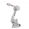 ABB机器人 IRB 2600-20/1.65 6轴1.65kg 工作范围1.65M 搬运机器人