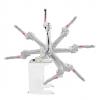 ABB机器人IRB 2600ID-15/1.85 6轴15kg 工作范围1.85M 上下料弧焊机器人