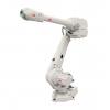 ABB弧焊 码垛机器人IRB 4600-60/2.05 6轴60kg 弧焊 码垛机器人