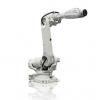 ABB搬运机器人 IRB 6700-235/2.65 6轴235kg 装配 搬运机器人 工业机器手臂