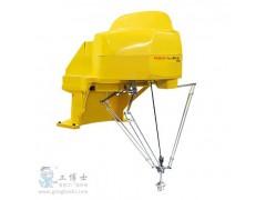 发那科机器人 M-1iA/0.5S轻型、结构紧凑|机器人配件|机器人保养|机器人维修