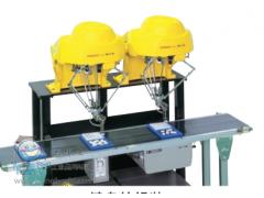 发那科机器人 M-1iA/0.5AL机器人配件|机器人保养|机器人维修