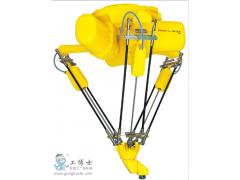 发那科 M-3iA/6A机器人|机器人配件