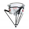 ABB工业机器人IRB 360-1/1600 蜘蛛手装配、搬运、包装、拾料机器人