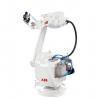 ABB工业机器人 IRB 52-7/1.2 6轴7kg 喷涂机器人 机器人集成+培训