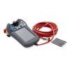 ABB工业机器人配件 3HAC0283