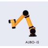 遨博轻型协作智能机器人aubo-i5