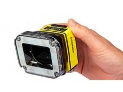 ABB机器人视觉 康耐视视觉系统In-Sight 7801 工业机器人