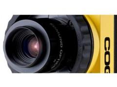 ABB机器人视觉 康耐视视觉系统In-Sight 5600 ABB工业机器人