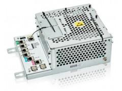 ABB机器人 售后维保 主机箱DSQC 1018 3HAC050363-001 工业机器人
