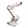 ABB工业机器人 IRB 6620 码垛  物料搬运  装配 包装 清洗